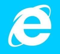 Internet Explorer 11 para Windows 7 mejorado con el lanzamiento de Bing y MSN