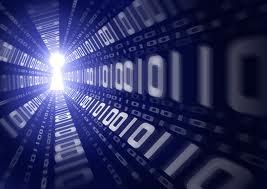 Artículo y consejos sobre seguridad en Internet para usuarios de Windows