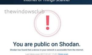 BullGuard Internet of Things Scanner comprobará si los dispositivos IoT están comprometidos