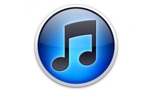 ¿Problemas para instalar iTunes en Windows 10? ¡Aquí hay una buena dosis!