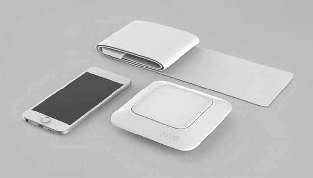 Lista de dispositivos y gadgets de IO que puede comprar ahora mismo 6