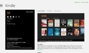 5 mejores aplicaciones de Windows 8 que me encanta usar