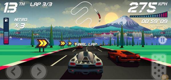 Juega a todos los divertidos juegos de Android con Koplayer en Windows 10