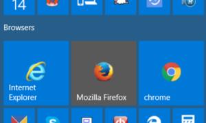 El icono de Google Chrome es demasiado grande en Windows 10