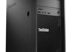 Lenovo ThinkPad 10 y ThinkStation P300 para clientes empresariales