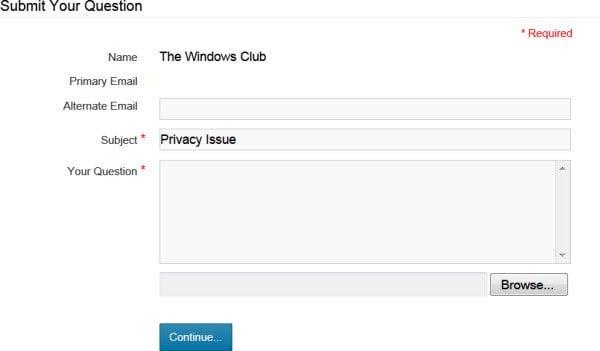 LinkedIn Iniciar sesión e iniciar sesión Consejos de seguridad y privacidad
