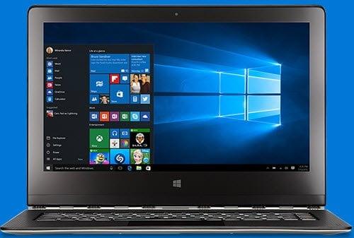 Consejos para mantener Windows en buenas condiciones de funcionamiento