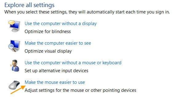 Activar una ventana pasando el ratón por encima de ella 1