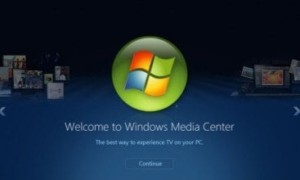 Descargar Media Feature Pack para Windows 10 N version