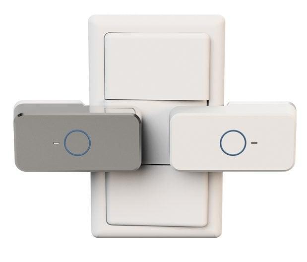 Lista de dispositivos y gadgets de IO que puede comprar ahora mismo 1