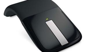 Top 5 Ratón Inalámbrico Innovador para su Computadora con Windows