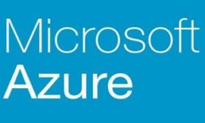 Califique como desarrollador web con la certificación Microsoft MCSD