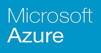 Servicio de intercambio de archivos SMB de Microsoft Azure