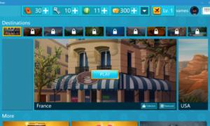 Reseña del juego de Bingo de Microsoft para Windows 10