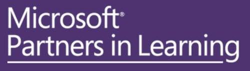 Socio de aprendizaje de Microsoft: Requisitos, beneficios, cómo convertirse en uno