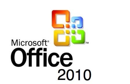 Lanzamiento de la herramienta de desinstalación de Microsoft Service Pack para Office2010