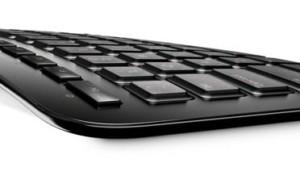 Teclado Microsoft Arc: Revisión y Veredicto