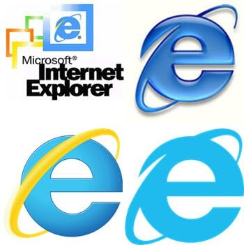 ¿Podemos ejecutar versiones diferentes o múltiples de IE en Windows?