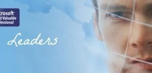 2012: Un año trascendental para la comunidad MVP, que se prepara para celebrar su vigésimo aniversario