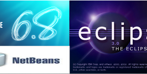Diferencia entre Eclipse y Netbeans