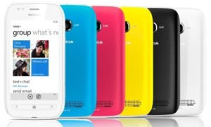 Nokia Lumia 800 Windows Phone - Especificaciones, Precio, Disponibilidad