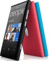 Nokia Lumia 800 Windows Phone - Especificaciones, Precio, Disponibilidad 5