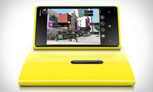 Lumia Black Update - Todo lo que sabemos hasta ahora