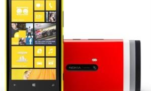Nokia Lumia 920 Consejos y trucos