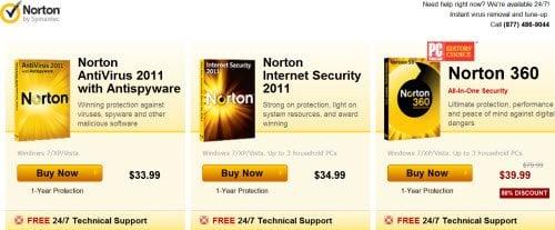 ¿Podemos confiar realmente en Norton PC Checkup Tool! 9