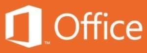 Descargar Office 2013 Service Pack 1 - Ya está disponible