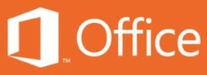 Descargar Office 2013 Service Pack 1 - Ya está disponible
