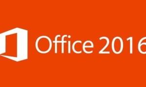 Opciones de implementación para Office 2016