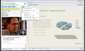 Office 365 : Herramientas, consejos, formación y trucos para principiantes
