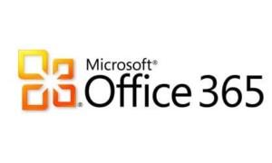 Requisitos del sistema de Office 365