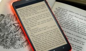 Formas innovadoras de usar tu antiguo teléfono Lumia en lugar de deshacerte de él
