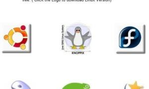 El Simulador de Windows 8 promociona sigilosamente Ubuntu