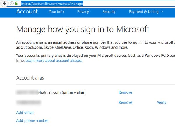 Solucionar problemas después de volver a conectar el cliente de Microsoft Outlook con Outlook.com.