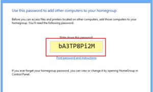 LiteManager Gratis: Acceda a su equipo con Windows desde otra ubicación