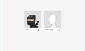 Cómo proteger con contraseña el perfil de Google Chrome