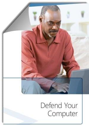 Descargue folletos sobre seguridad informática, privacidad de datos y seguridad en línea de Microsoft.