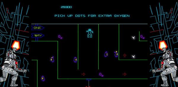 Cómo jugar a los juegos clásicos de Atari en XBox One