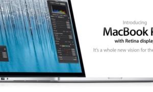 Comparación de Windows PC y Mac: ¿Cuál debería comprar?