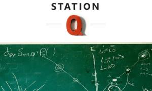 La informática cuántica explicada por Microsoft Research