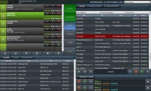 Conviértete en una personalidad de la radio por Internet con RadioDJ, un software de automatización de radio gratuito.