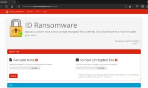Windows 10 v1703 proporciona protección de Ransomware de próxima generación
