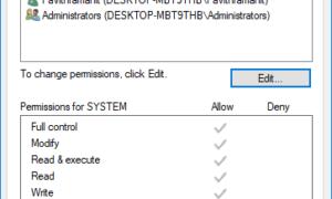 Cómo crear un acceso directo al Escritorio y al Teclado para abrir el Editor del Registro de Windows
