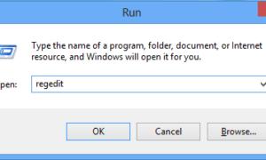 La función que está intentando utilizar está en un recurso de red que no está disponible
