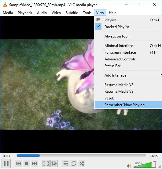 La mejor lista de extensiones, complementos y plug-ins de VLC 10