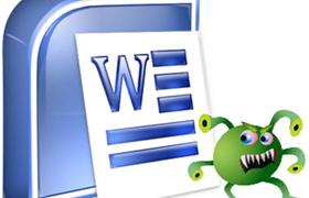 Cómo eliminar Macro Virus de Word o Excel