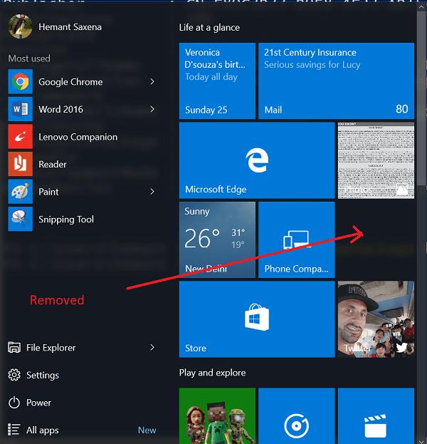 Cómo eliminar completamente Candy Crush Saga de Windows 10